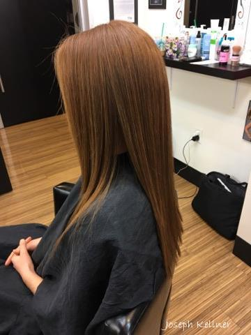 top hair salons in orlando florida 32819